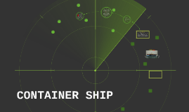 Copy of CONTAINER SHIP