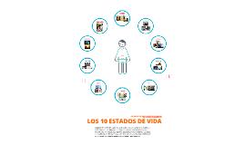 Copy of LOS 10 ESTADOS DE VIDA