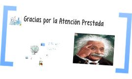 Copy of CIENCIAS SOCIALES Y SU DIDÁCTICA