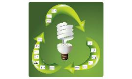 Obtençãoenergie