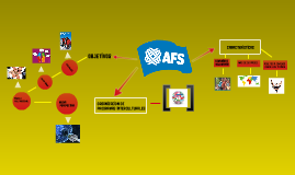 Copy of AFS COLOMBIA