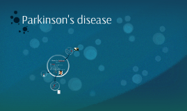 Cloning for Parkisnons disease.
