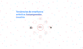 Autoexpresión creativa