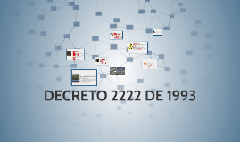 Copy of DECRETO 2222 DE 1993