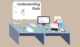 Understanding Style/Williams