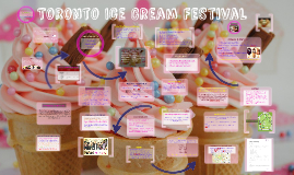 Copy of Toronto Ice Cream Festival