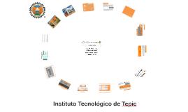 ITTepic Iniciativa de Ley