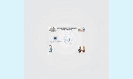 Copy of La ética profesional y los valores del campo profesional