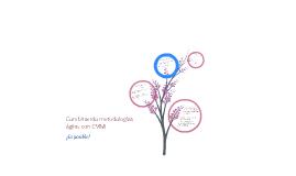 Metodologías ágiles y CMMI