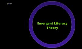 Copy of Theory Timeline
