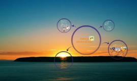 Copy of Zašto je Sunce zdravo za nas?