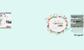 Semana Acadêmica URCAMP 2015 - ESCOLAS MUNICIPAIS DE EDUCAÇÃO INFANTIL