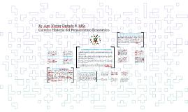 Ec. Agr. Victor Quinde R. MSc