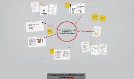 Copy of Mantenimiento de los sistemas de prevención y alarma