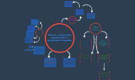 Copy of Investigación de mercados -Medición y escalamiento: aspectos básicos y escalamiento comparativo Cap8 Malhotra