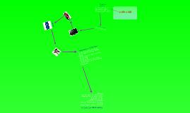 Copy of CAD CAM