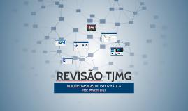 REVISÃO TJMG