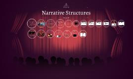 Copy of Narrative Structures. Part 1.