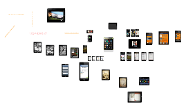 Apps in the Classroom? APPSolutely!