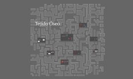 Tejido Óseo Vet - 201710