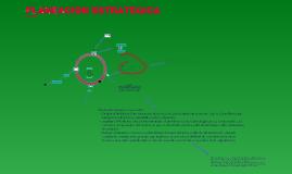 PLANEACION ESTRATEGICA PHVA - CEDECO