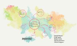 Copy of herança e polimorfismo