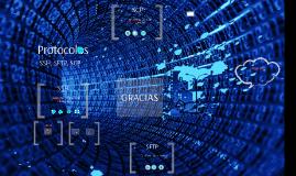 Copy of Protocolos SSH, SFTP, SCP