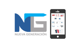 NG Presentación