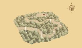 Mapea tu municipio