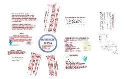 Copy of Automata Pila