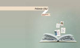 Polonio (Po)