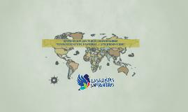 Ecuador entiende, hace y propone...