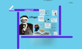 UMECIT
