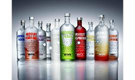 Copy of Absolut Vodka MERCADOTECNIA FINAL