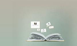 Organizational Behavior  nut shell