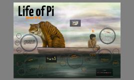 Copy of Life of Pi Literary Seminar