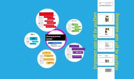 Copy of themaplanner heelal
