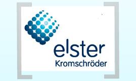 EPK Elster Kromschröder