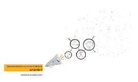 Copy of Documentando casos de violencia antisindical
