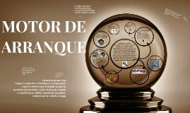 Copy of MOTOR DE ARRANQUE
