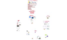 Tools che si possono usare in un progetto Etwinning