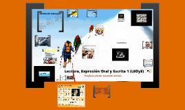 Copy of LEOyE 1 para alumnos del Cbtis #37 con el Maestro Javier Saucedo