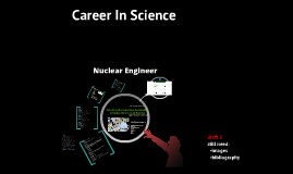 Copy of Nuclear Engineer