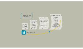 Buzz Group_Primero Investment Case