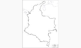 Copy of Copy of Copy of Mapa