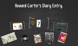 Diaries (KS1 & KS2 resources)