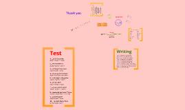 Copy of Урок английского языка