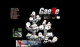 Copy of Copy of GAELLE