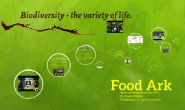 AmyBiodiversity - Jen's Copy