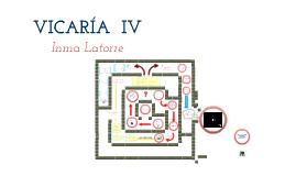 INMA LATORRE - Gamificación
